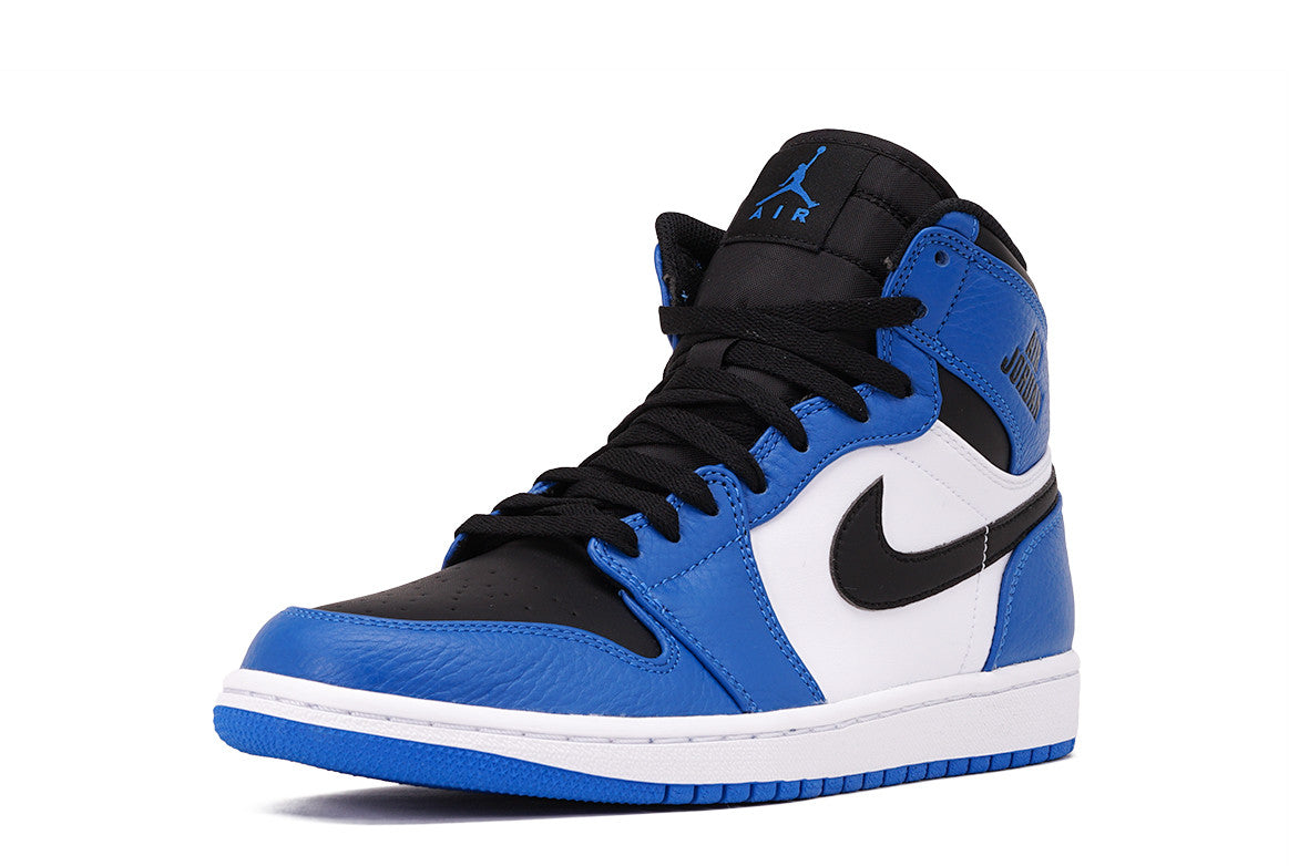 quality design 1f9fe 6a191 AIR JORDAN 1 RETRO
