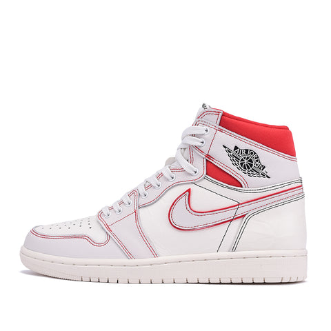 ed7b9b0aa25f05 AIR JORDAN 1 RETRO HIGH OG