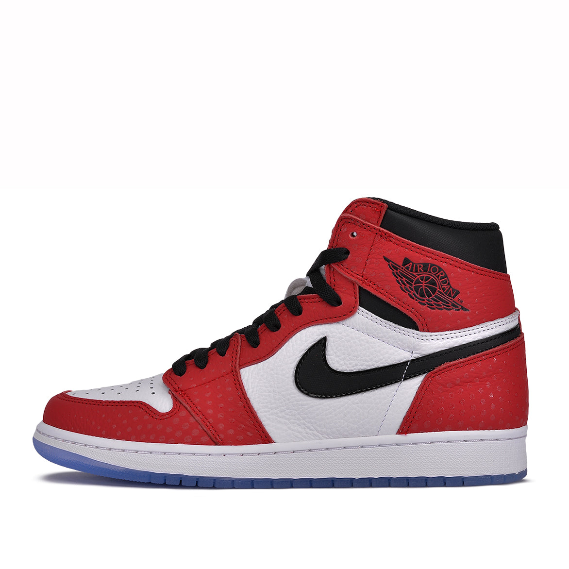 "AIR JORDAN 1 RETRO HIGH OG ""ORIGIN STORY"""