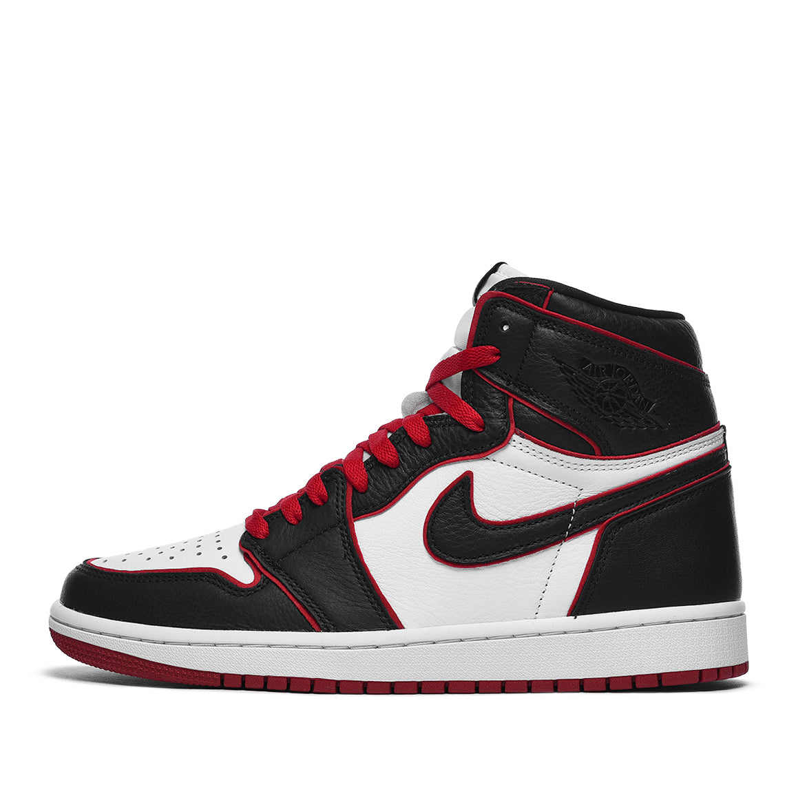 "AIR JORDAN 1 RETRO HIGH OG ""BLOODLINE"""