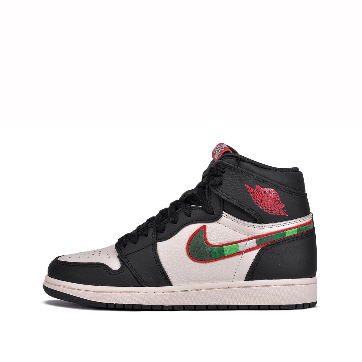 4743722b215cd6 AIR JORDAN 1 RETRO HIGH OG (GS)