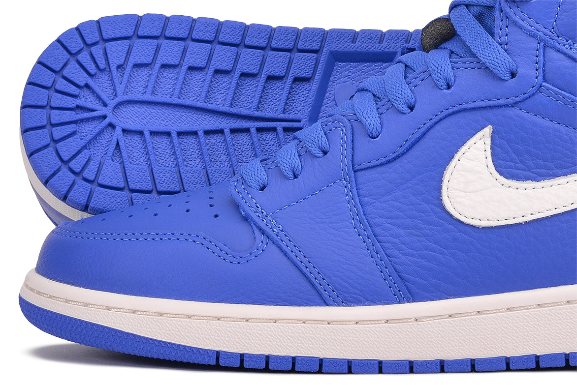 "AIR JORDAN 1 RETRO HIGH OG ""HYPER ROYAL"""
