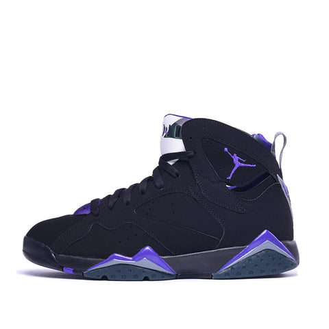 "AIR JORDAN 7 RETRO ""RAY ALLEN"""