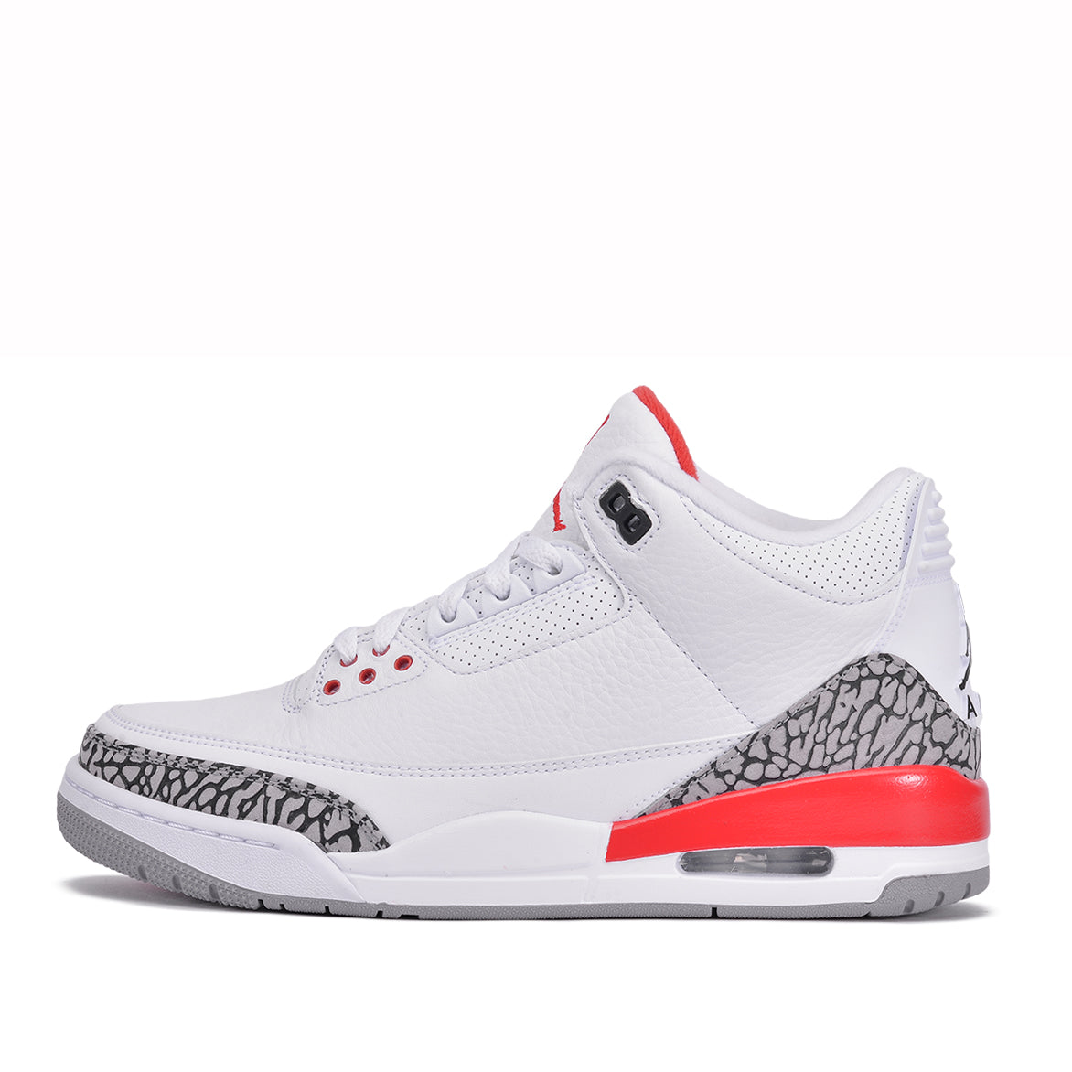 sale retailer 8d5ed 850cc AIR JORDAN 3 RETRO