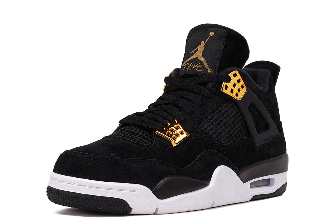 air jordan 4 retro royalty city blue