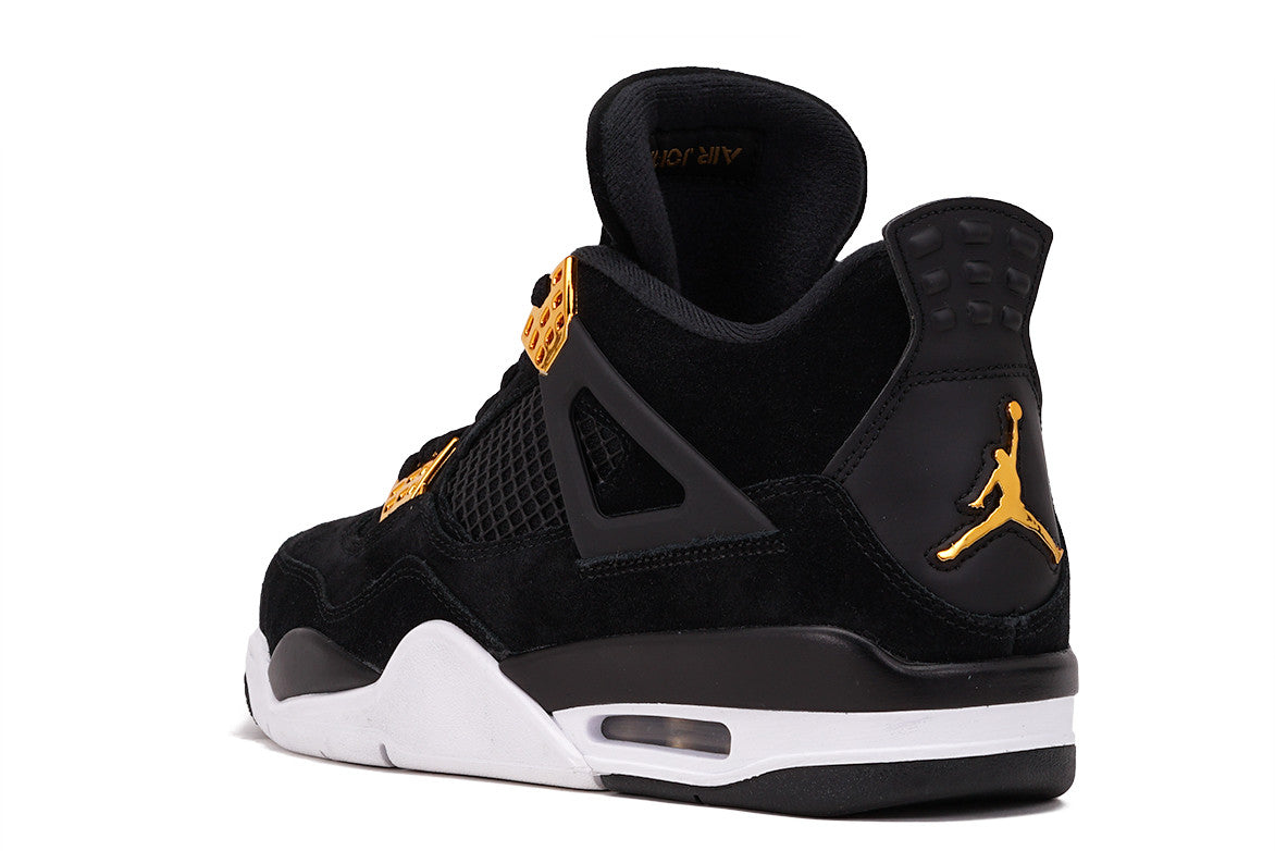 check out 7509f 740a7 AIR JORDAN 4 RETRO