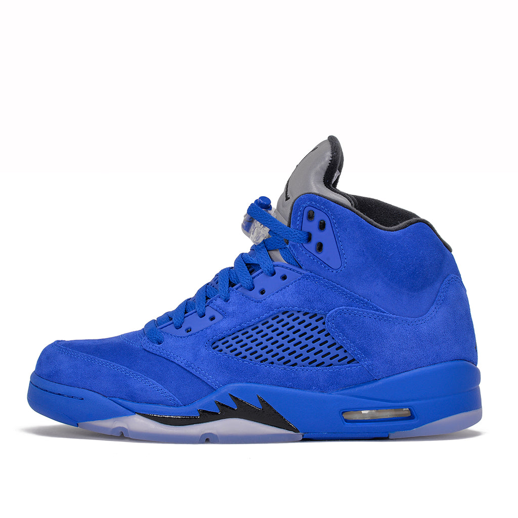 premium selection 0b3d8 488f2 AIR JORDAN 5 RETRO