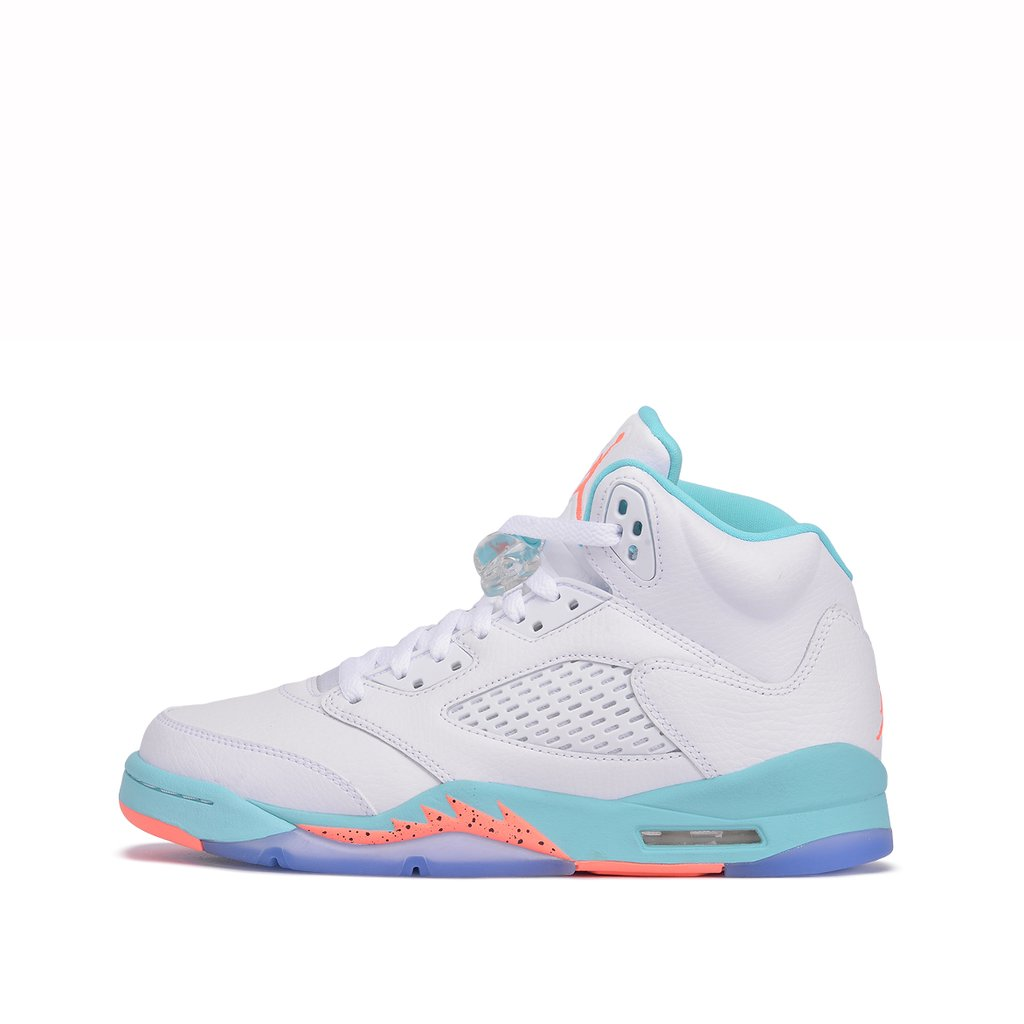 a71f7a0f5fd8 AIR JORDAN 5 RETRO (GS)