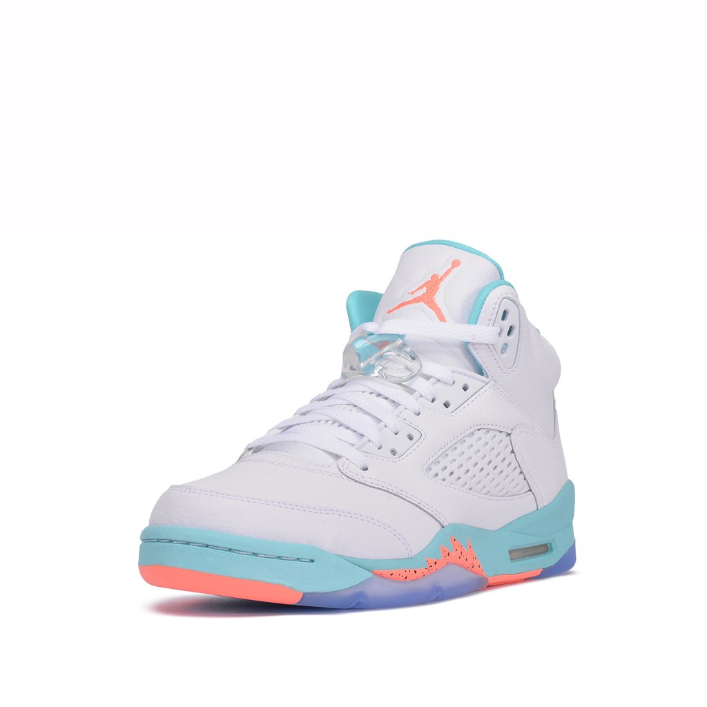 new arrival cb8d2 5b8b2 AIR JORDAN 5 RETRO (GS)