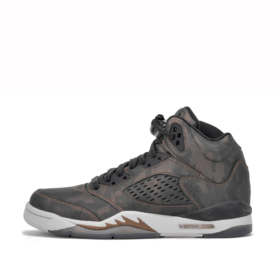 super popular d7861 67842 AIR JORDAN 5 RETRO PREM HC (GS) -