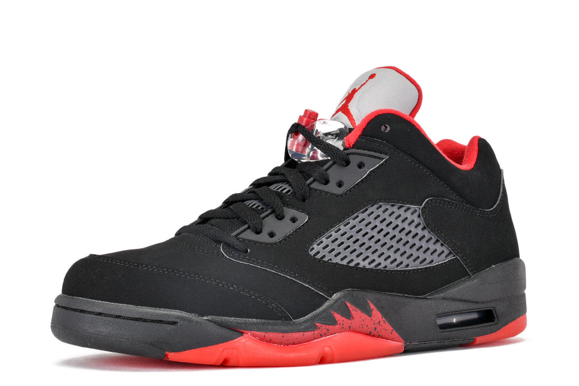 "AIR JORDAN 5 RETRO LOW ""ALTERNATE 90"""