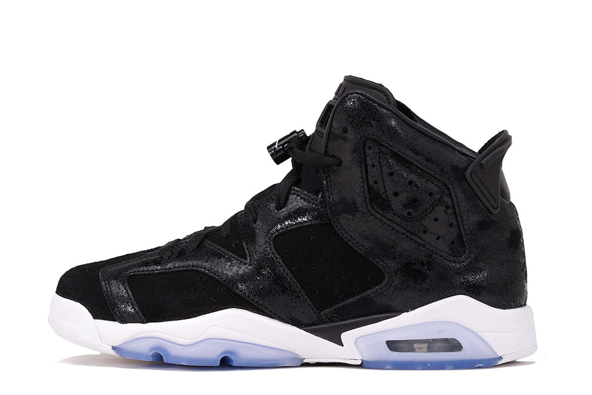 8bef22137ec AIR JORDAN 6 RETRO PREMIUM (GS)