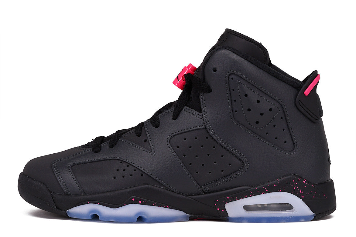 49b9b5200e98 AIR JORDAN 6 RETRO (GS)