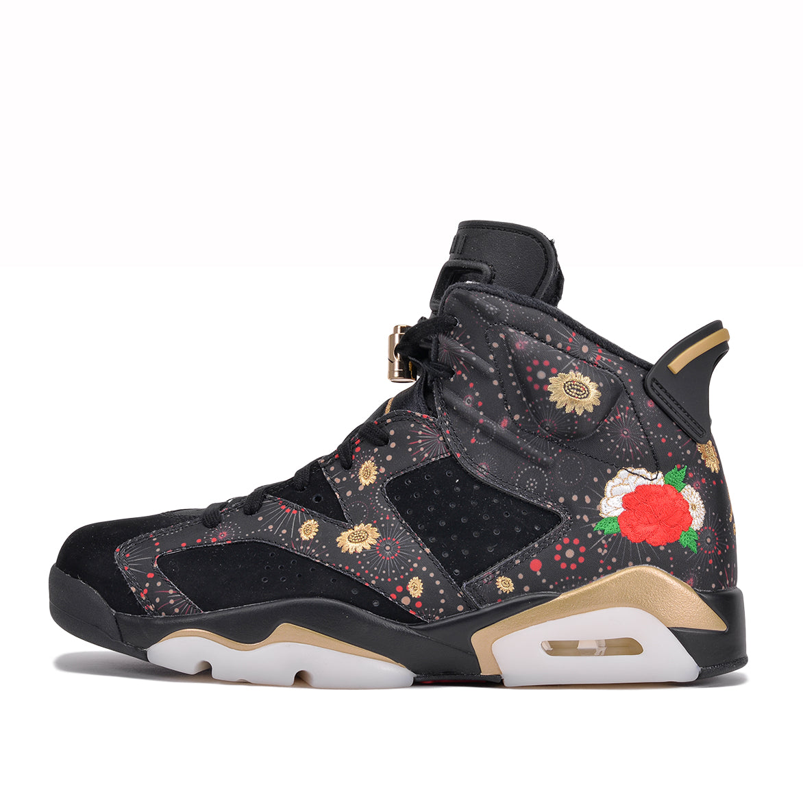 buy online 5bea8 e4cee AIR JORDAN 6 RETRO