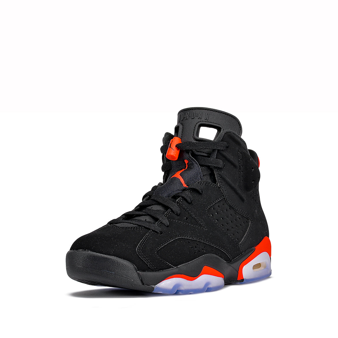 3a3fe450cf6f67 ... AIR JORDAN 6 RETRO (GS)