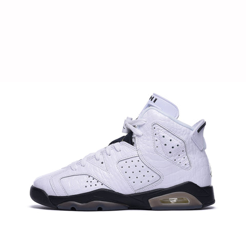 "AIR JORDAN 6 RETRO (GS) ""ALLIGATOR"""