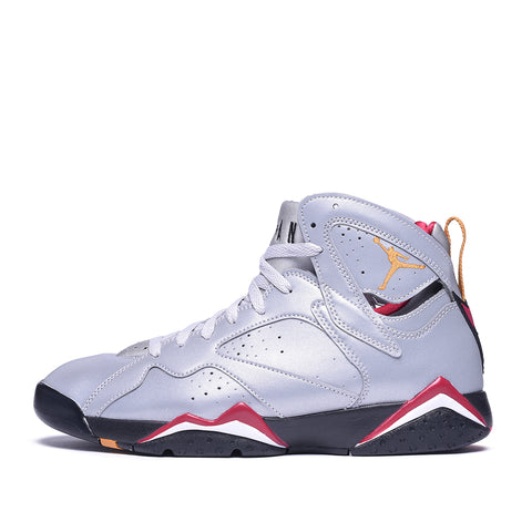 caf4d747075 AIR JORDAN 7 RETRO SP