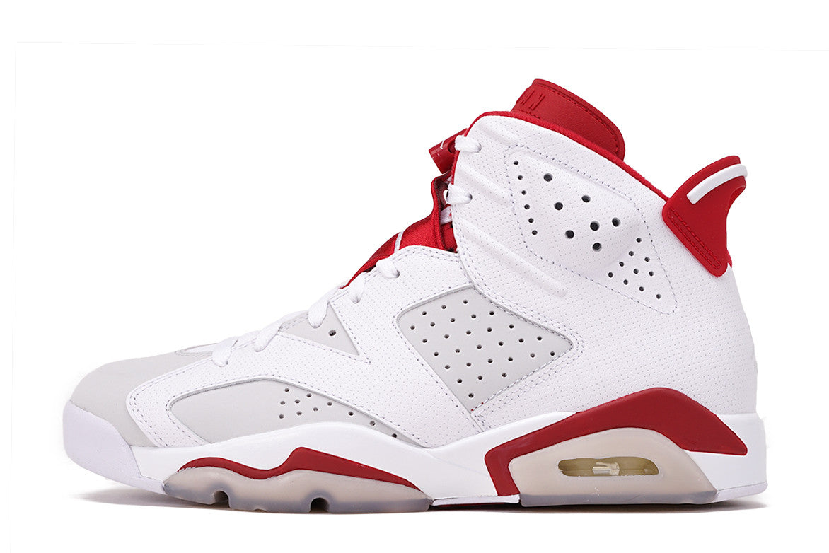 new products 865a6 61056 AIR JORDAN 6 RETRO