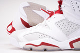 "AIR JORDAN 6 RETRO ""ALTERNATE"""