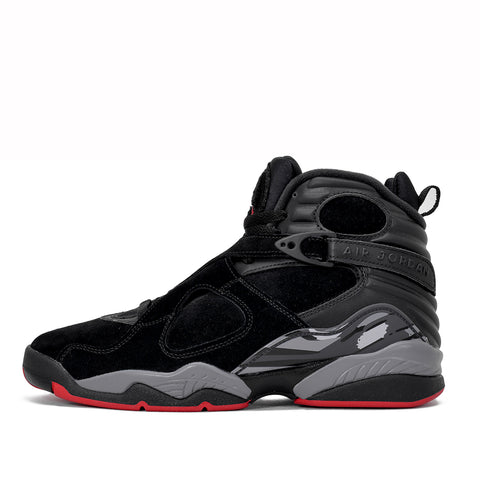 "AIR JORDAN 8 RETRO ""ALTERNATE BRED"""
