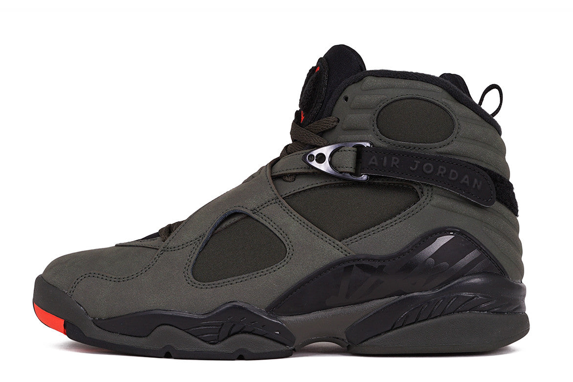 innovative design 03d5a f3536 AIR JORDAN 8 RETRO