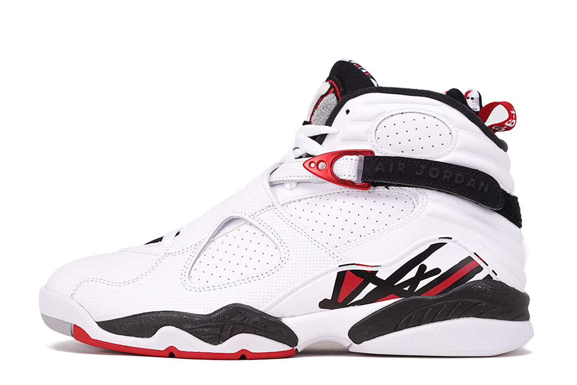 "AIR JORDAN 8 RETRO ""ALTERNATE"""