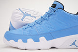 "AIR JORDAN 9 RETRO LOW ""PANTONE"""