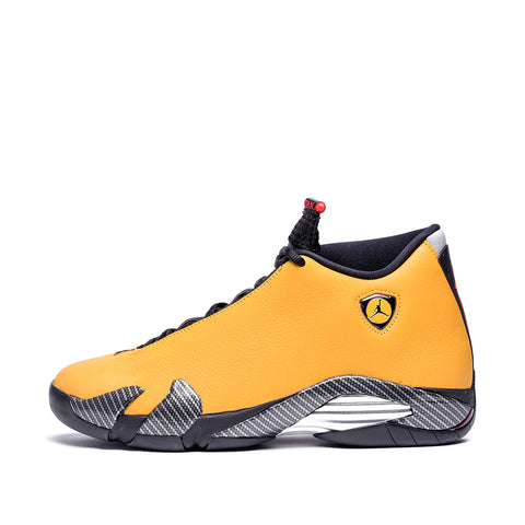 da0509487ac AIR JORDAN 14 RETRO