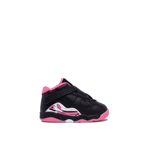"AIR JORDAN 8 RETRO (TD) ""PINKSICLE"""
