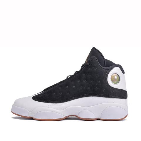 "AIR JORDAN 13 RETRO (GG) ""CITY OF FLIGHT"""