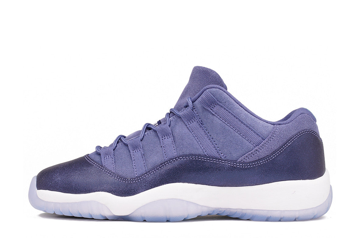 595669146697 AIR JORDAN 11 RETRO LOW (GS)