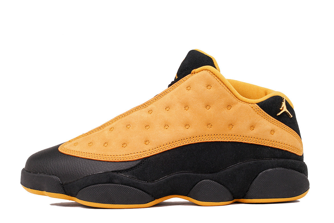 6f9b9f960a4e AIR JORDAN 13 RETRO LOW