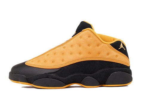 "AIR JORDAN 13 RETRO LOW ""CHUTNEY"""