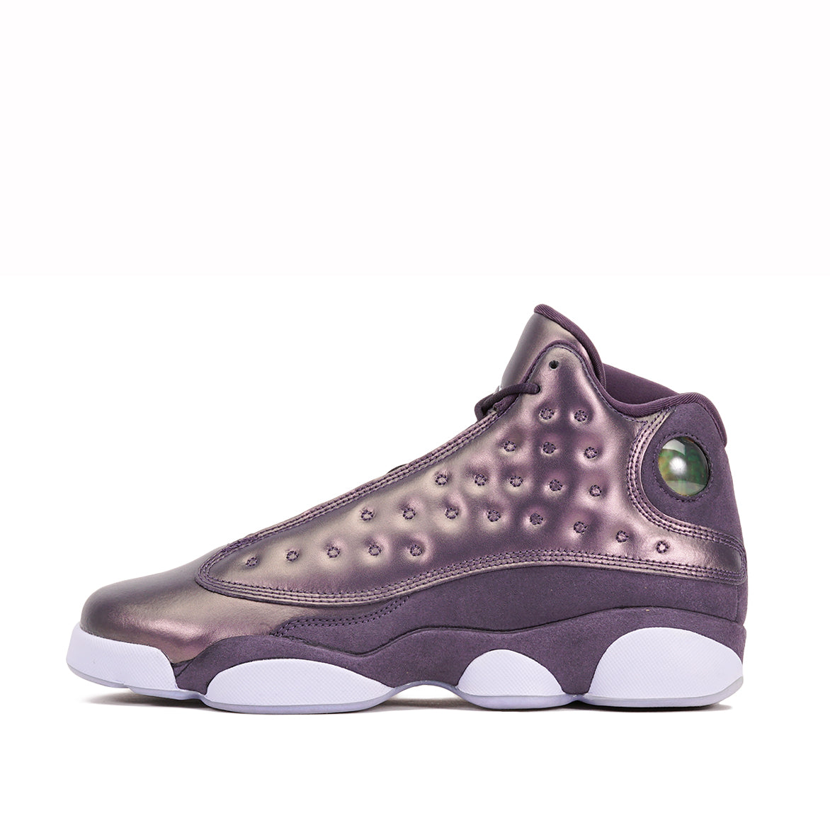 528674dd81ee44 AIR JORDAN 13 RETRO PREM HC (GS)