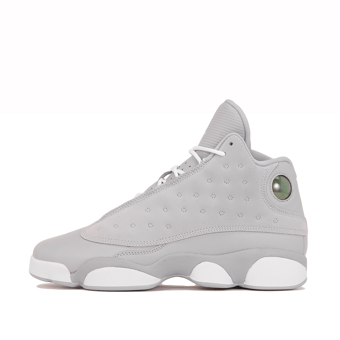 detailed pictures sale stable quality AIR JORDAN 13 RETRO GG