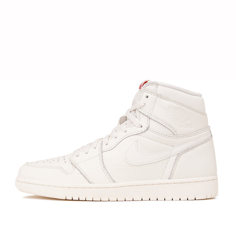AIR JORDAN 1 RETRO HIGH OG - SAIL