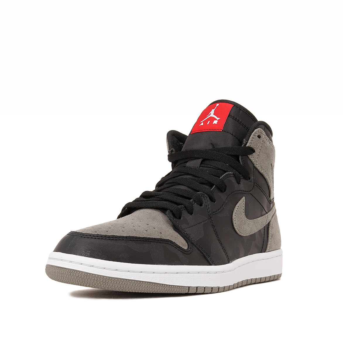 "AIR JORDAN 1 RETRO HIGH PREMIUM ""SHADOW CAMO"""