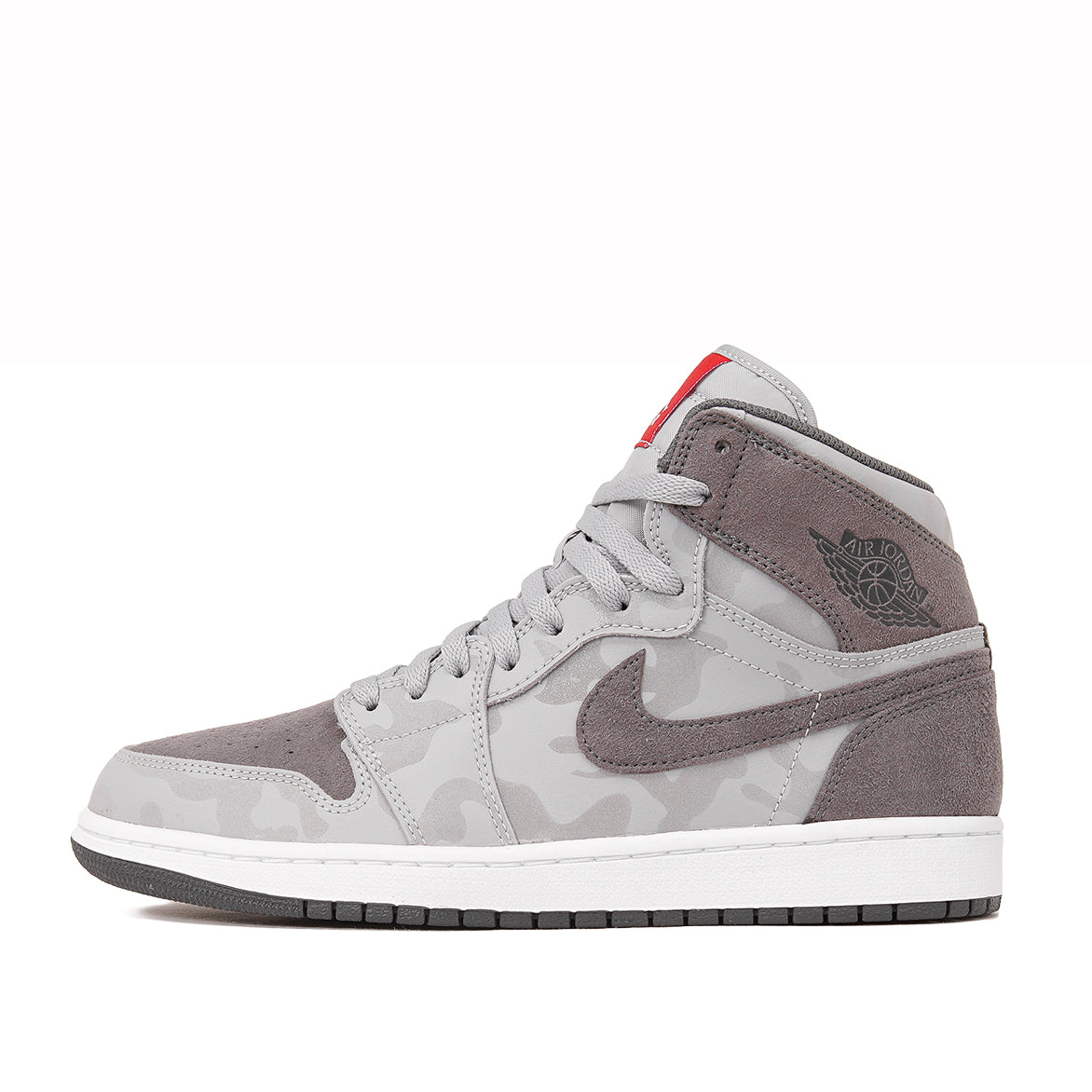 e51a7237e9ce54 AIR JORDAN 1 RETRO HIGH PREMIUM