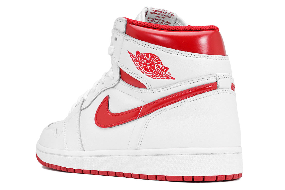 0df0b7f1c70766 ... AIR JORDAN 1 RETRO HIGH OG