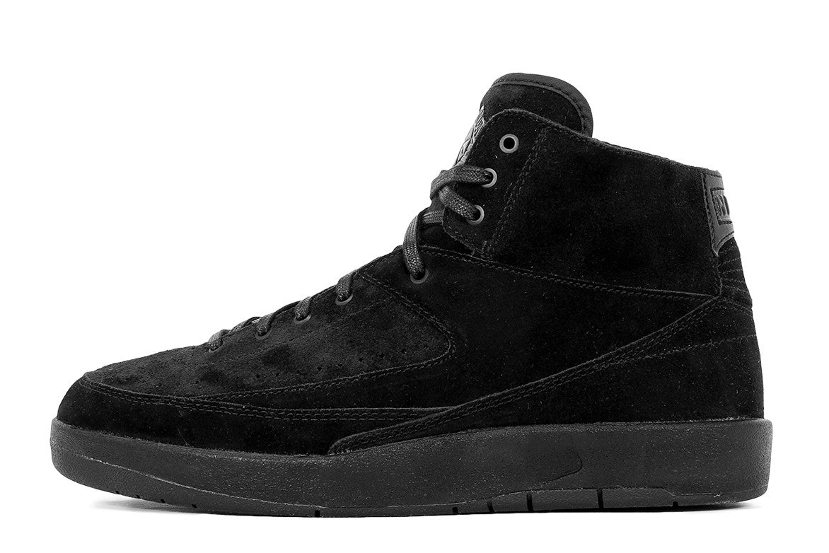 3f1012b4fdd71e AIR JORDAN 2 RETRO DECON