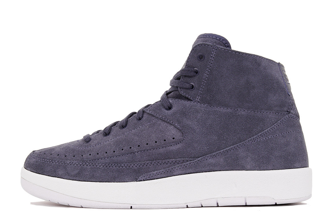 c8dae18e5ea AIR JORDAN 2 RETRO DECON