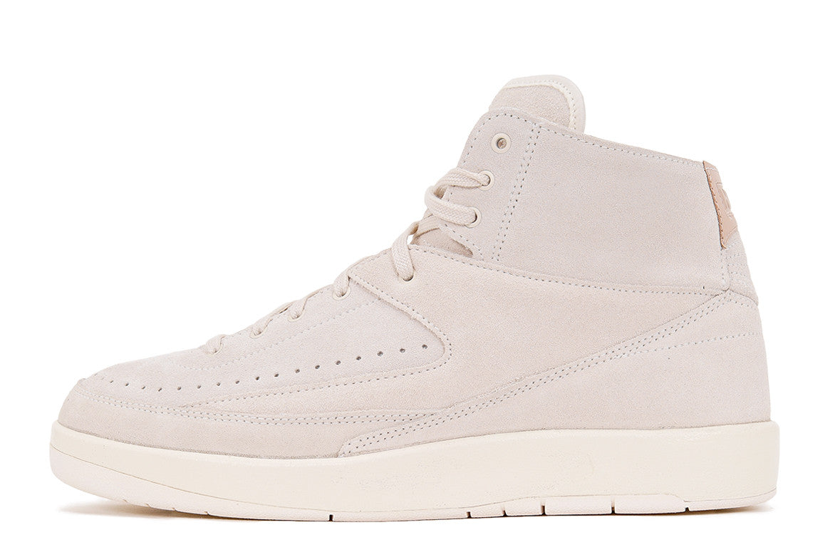 ebac06fcc6edc1 AIR JORDAN 2 RETRO DECON