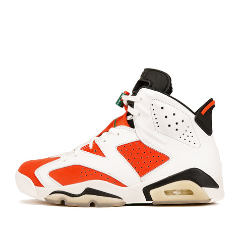 "AIR JORDAN 6 RETRO (GS) ""LIKE MIKE"""