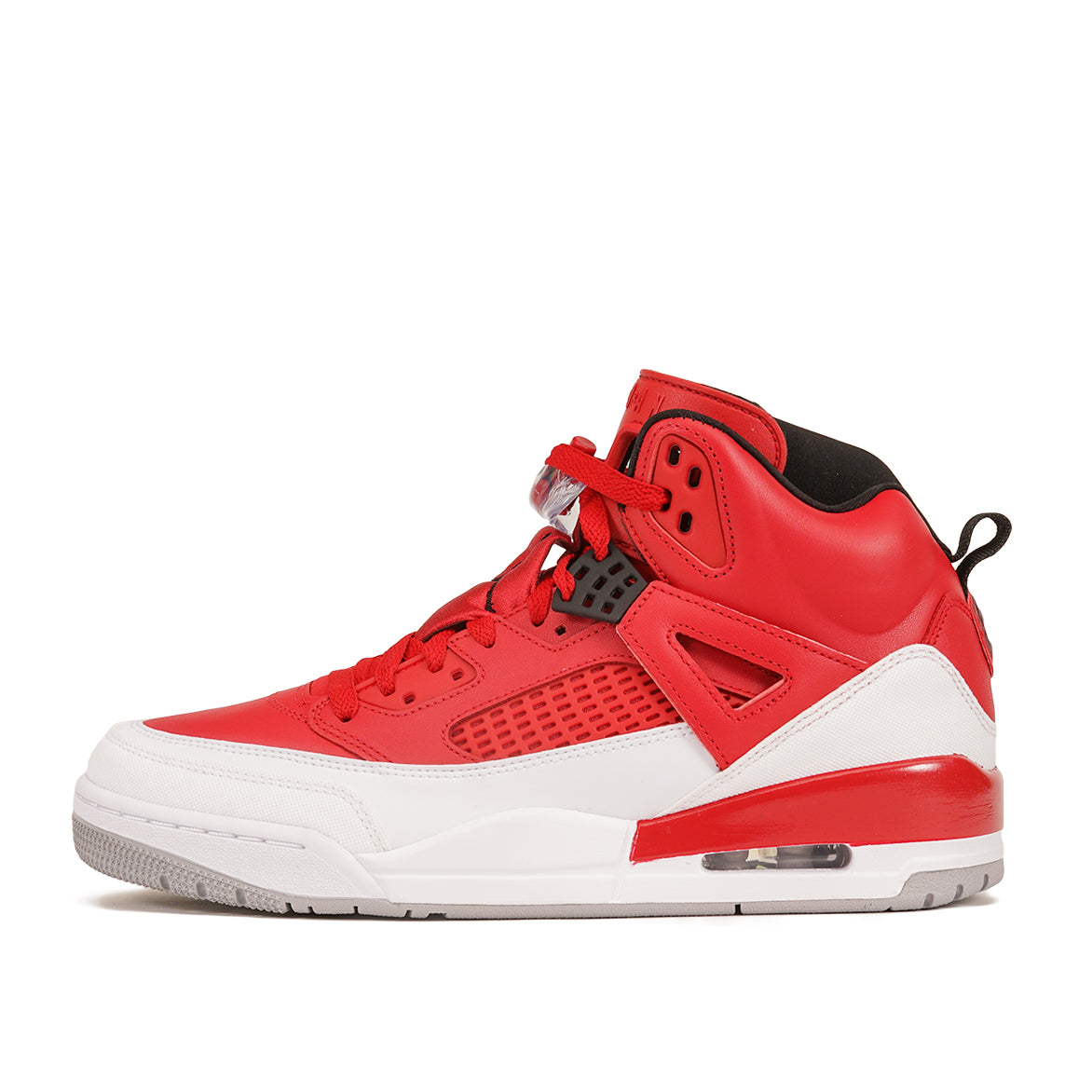 a1486742972c JORDAN SPIZIKE - GYM RED
