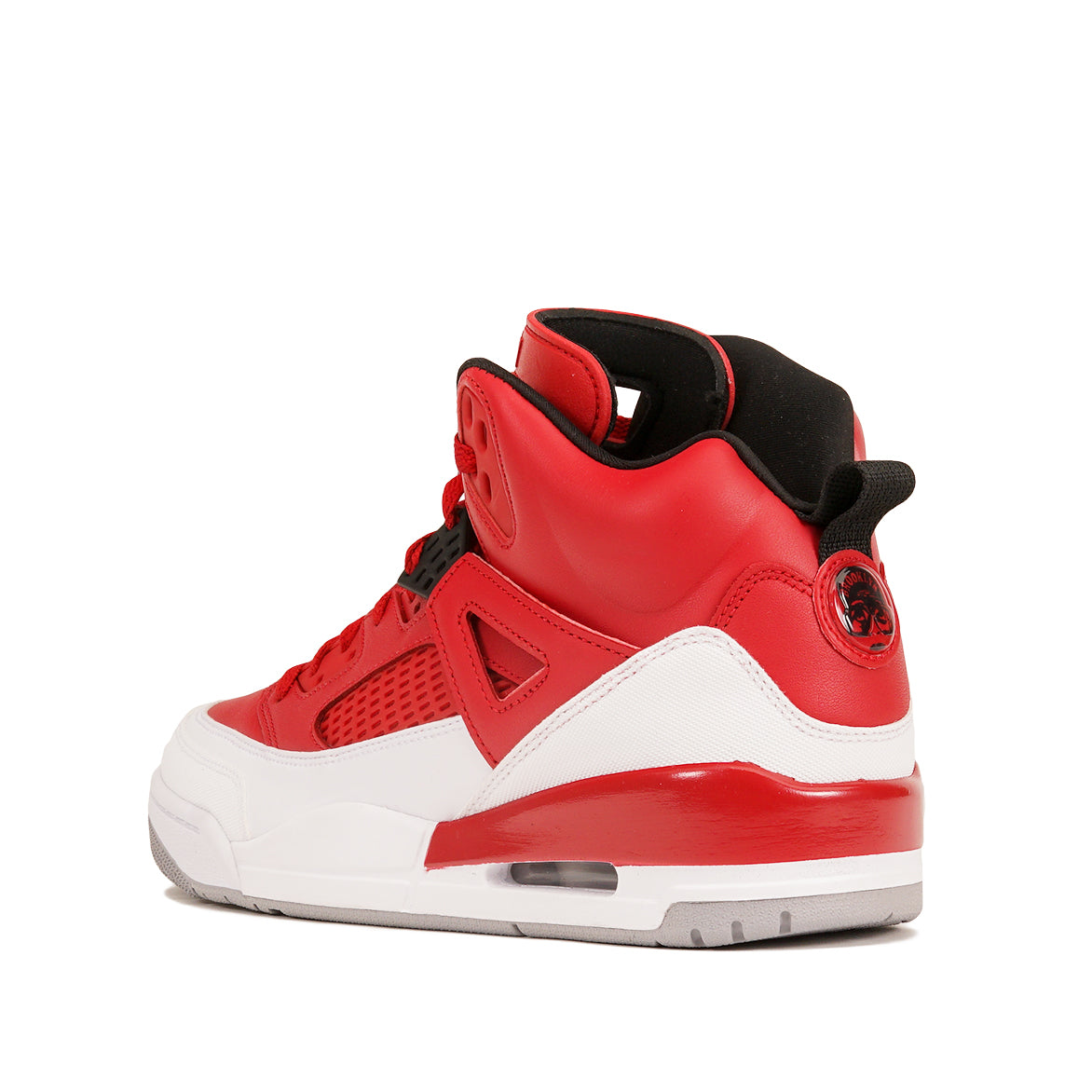 JORDAN SPIZIKE - GYM RED