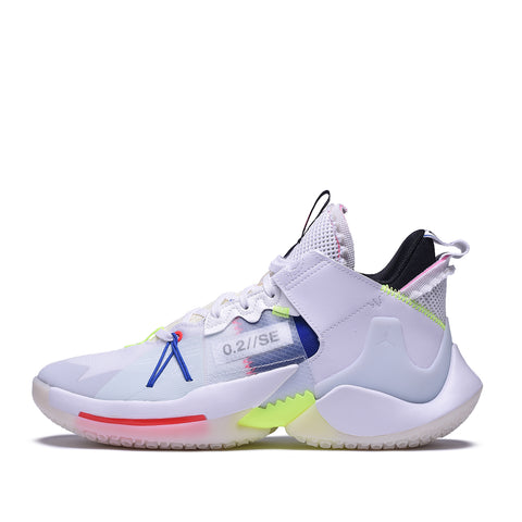"JORDAN WHY NOT ZER0.2 SE ""THE CIRCUIT"""
