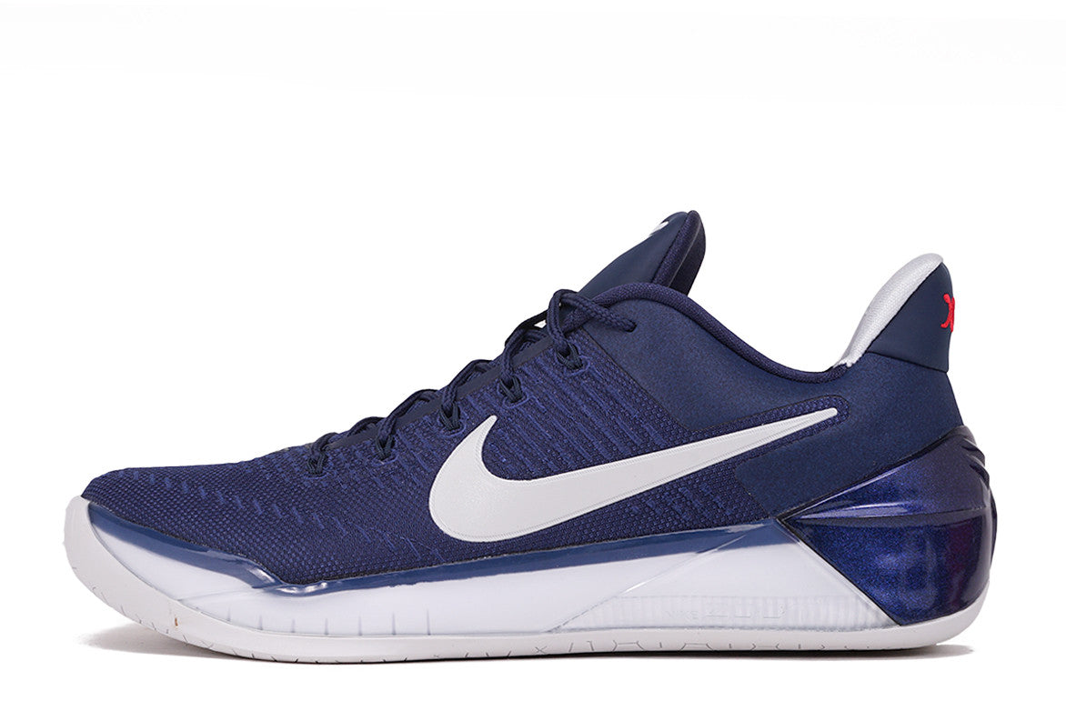 KOBE A.D. - MIDNIGHT NAVY ...