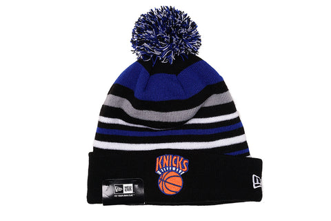 STRIPE OUT KNIT - KNICKS