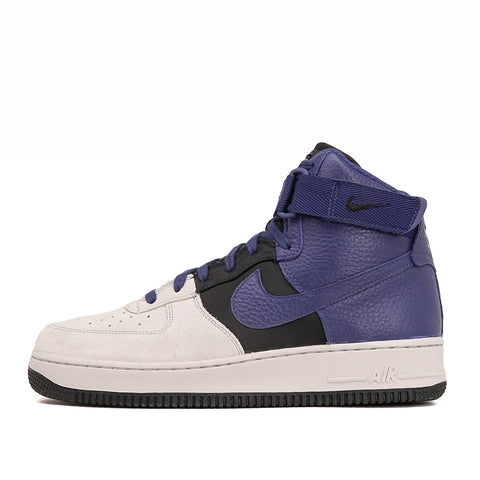 "AIR FORCE 1 HIGH `07 LV8 ""ROYAL"""