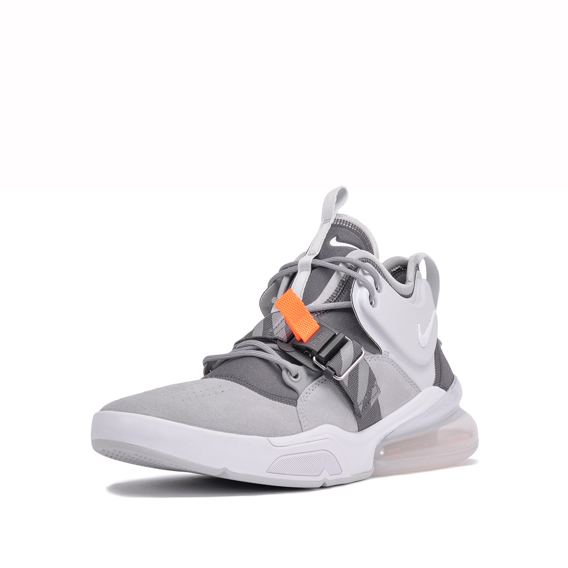 AIR FORCE 270 - WOLF GREY